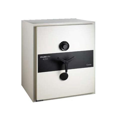 Safety Box Chubb Chubb Safes Malaysia Chubb Safes Supplier