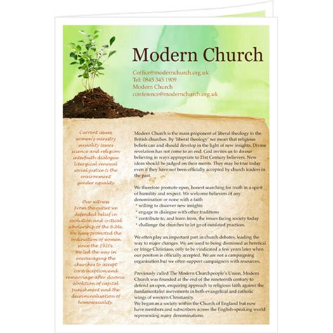 church newsletter templates free newsletter templates sles newsletter publishing