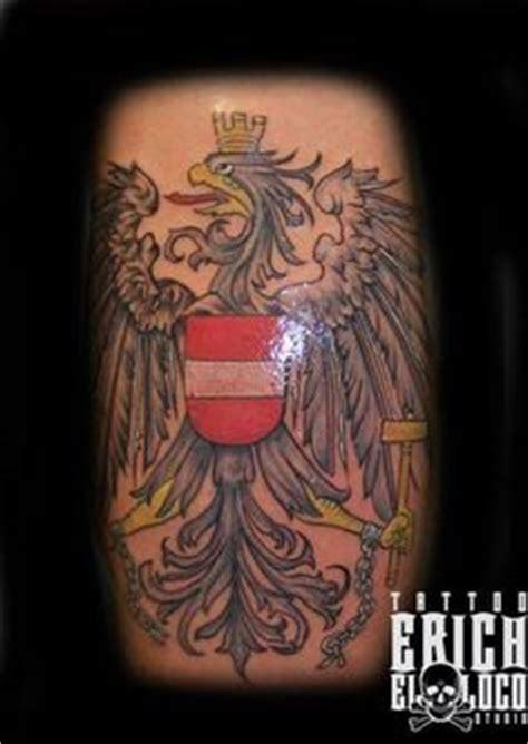 eyeball tattoo abc tattoo auge eye resident tattoo artist erich