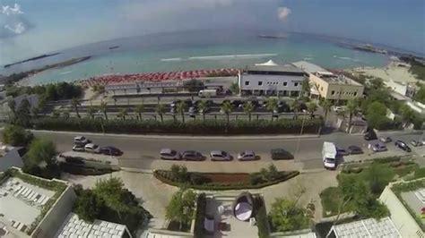 hotel dune porto cesareo hotel le dune sul mare a porto cesareo