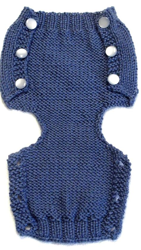 nappy cover knitting pattern cover knitting pattern pdf small instant