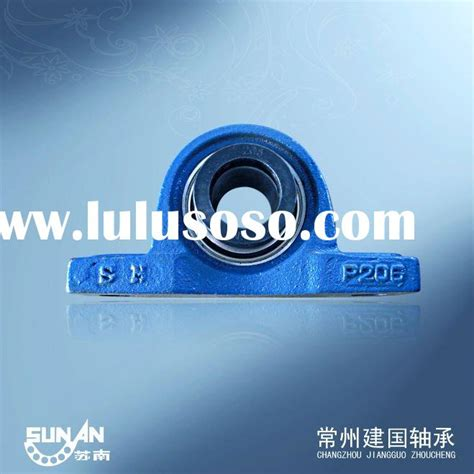 Bearing Ucp 205 Abc ucp 205 bearing ucp 205 bearing manufacturers in lulusoso page 1