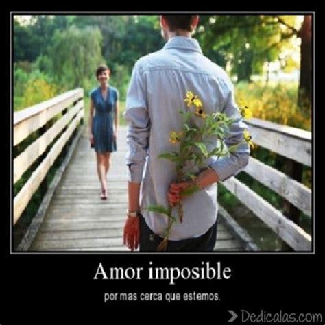 fotos de amor imposible con frases imagenes con frases de amor imposible imagenes de amor