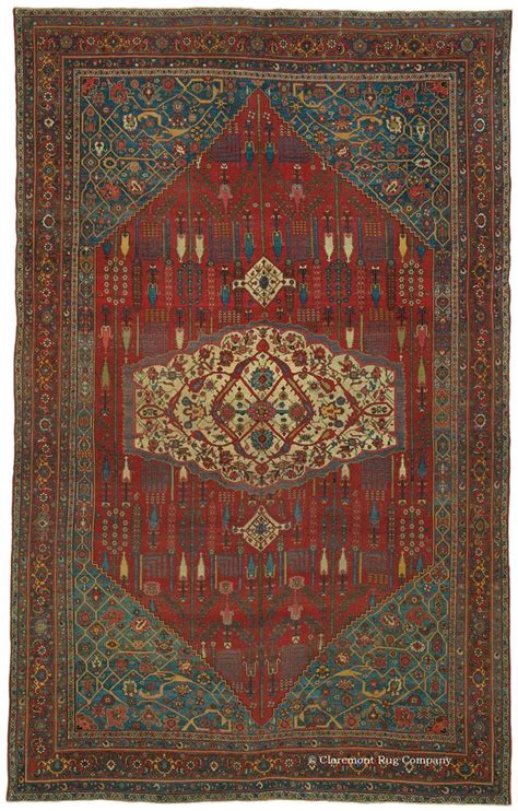 rugs in denver authentic rugs denver co rugs ideas