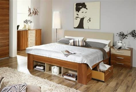 small double bedrooms 10 ideas for double bed with storage drawers and boxes