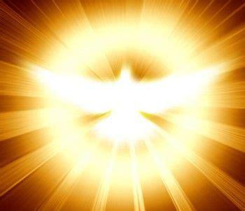 imagenes de dios jesus y espiritu santo las 25 mejores ideas sobre esp 237 ritu santo en pinterest