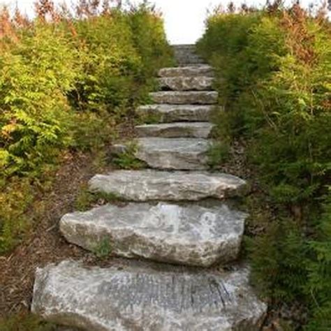 the 25 best ideas about outside steps on pinterest koi 25 best ideas about outdoor steps on pinterest garden