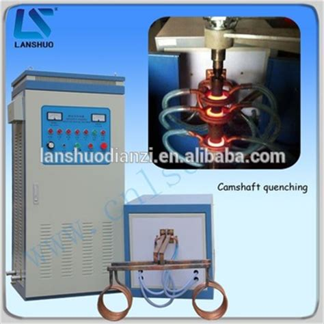 large induction generator igbt induction heating quenching generator from china factory buy induction heating generator