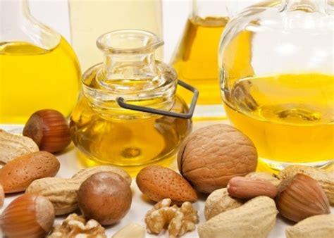 cara membuat minyak kelapa asli jual minyak kemiri asli 100