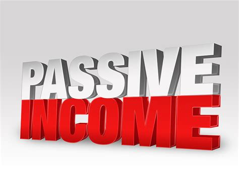 How To Make Money Online The Passive Income Business Plan - how to make passive income sam leonard official home