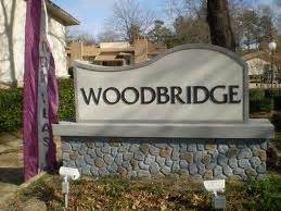 texarkana texas housing authority woodbridge apartments texarkana tx apartment finder