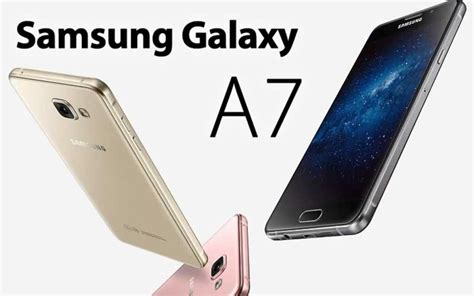 Samsung A7 2016 100 Sa samsung galaxy a 7 2016 mobile phone specifications tech pep