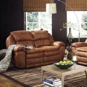 Rustic Elegant Home Decor Stories Modern Rustic Home Decor Axka Com
