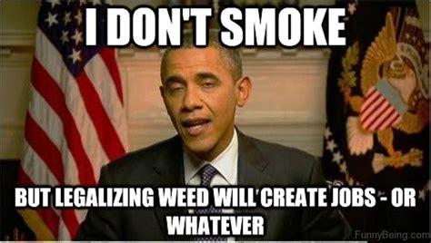 Weed Memes - 80 funny weed memes