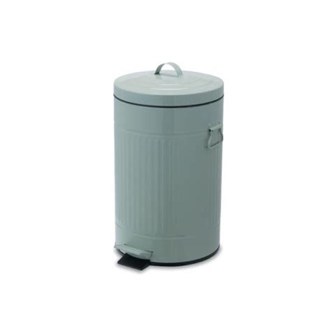 Kitchen Island Trash Bin by Canffy Rakuten Global Market Trash Bin Trash Can Pedal