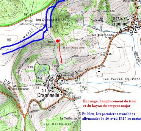 Pied De Ladaire En Bois 1917 by Dictionnaire Du Chemin Des S Comme Sergent Major
