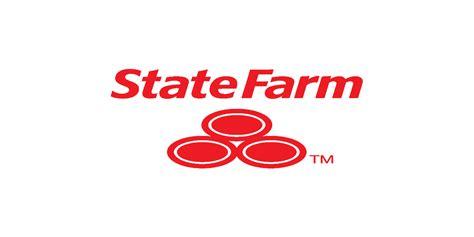 State Farm V Brewer Car by State Farm House Insurance Claim State Farm Auto Insurance