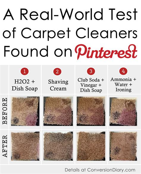 rug cleaner recipe 100 carpet cleaning recipes on carpet cleaning supplies diy carpet shoo