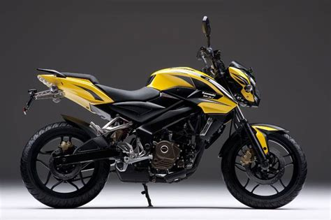 Vacum Carburator Bajaj Pulsar P135 Original kawasaki bajaj pulsar 200ns officially unveiled in indonesia bike chronicles of india