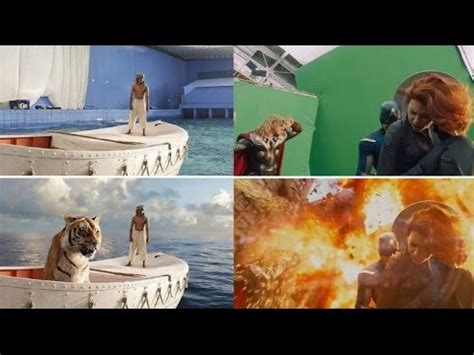 film lion visualfx top 10 hollywood movies before and after visual special