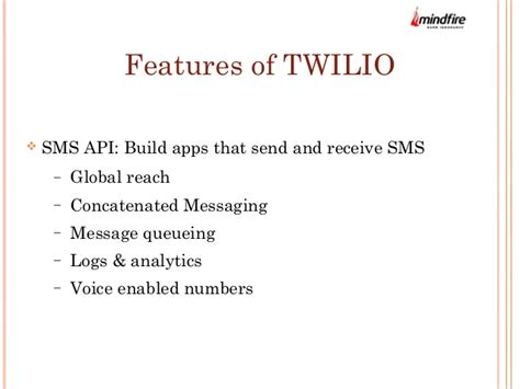 Sms How To Send Underlined Message Twilio Api Stack - twilio api build sms text message into web apps