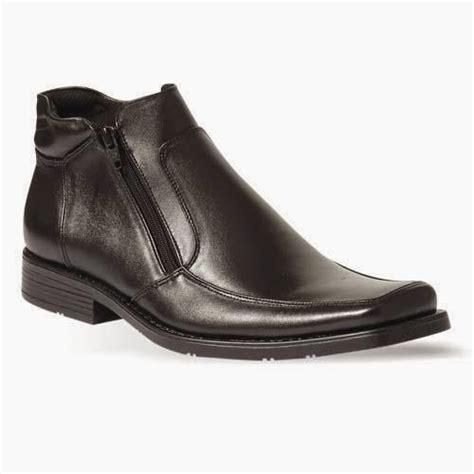 Kualitas Terbaik Lynx Tas Selempang Keren Banyak Bagian Sekat Travel sepatu boots priaterbaru dan keren sepatu pantofel pria