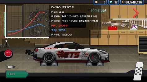 pixel car racer pixel car racer u pixel car racer reddit
