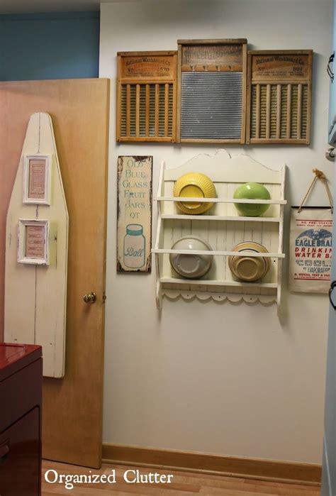 wash for laundry room best 25 vintage laundry ideas on pinterest vintage