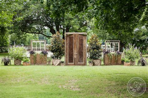 my backyard wedding 16 backyard wedding significant events of texas event wedding coordination and