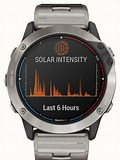 Image result for Power Glass Garmin. Size: 120 x 160. Source: www.firstclasswatches.co.uk
