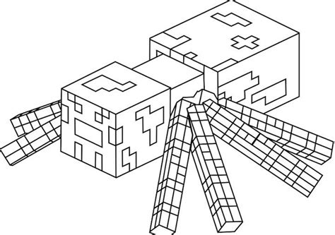 minecraft easter coloring page 121 best video game coloring pages images on pinterest