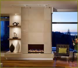 Mexican Bathroom Ideas modern fireplace tile designs home design ideas