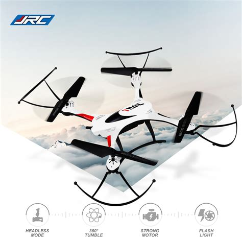 Grosir Drone buy grosir rc drone from china rc drone penjual