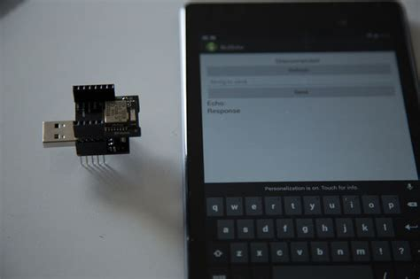 python on android 15 bluetooth with python android