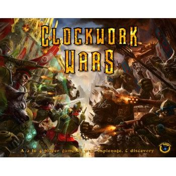 clockwork boys clocktaur war books eagle clockwork wars