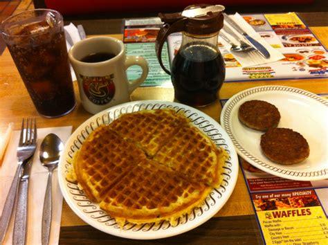 waffles house image gallery waffle house