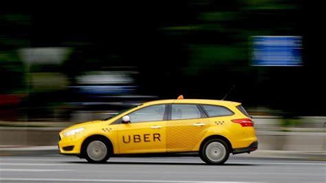 Uber Gift Card Hack - uber reveals hack of 57 million users