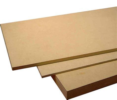 mdf vs hdf the difference interior concepts hdf v s block board