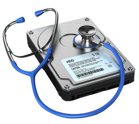 Repair Harddisk drive repair services