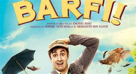 download mp3 from barfi barfi movie songs 2012 download barfi mp3 songs