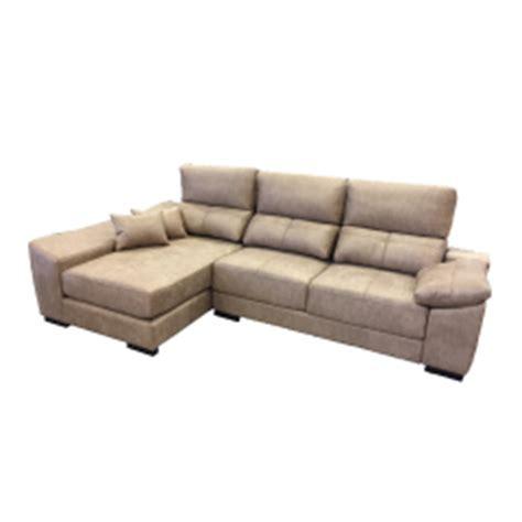 sofas ok sof 225 s y sillones al mejor precio oksof 225 s