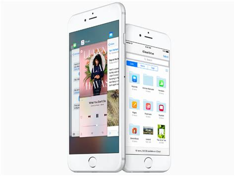 iphone 6s and iphone 6s plus impressions ndtv gadgets360