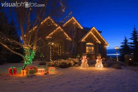 outdoor christmas light ideas top 46 outdoor lighting ideas illuminate the spirit architecture design