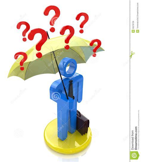 imagenes libres lluvia lluvia de preguntas im 225 genes de archivo libres de regal 237 as