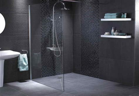 bathroom vs restroom fixed price trade blog fixed price services north east