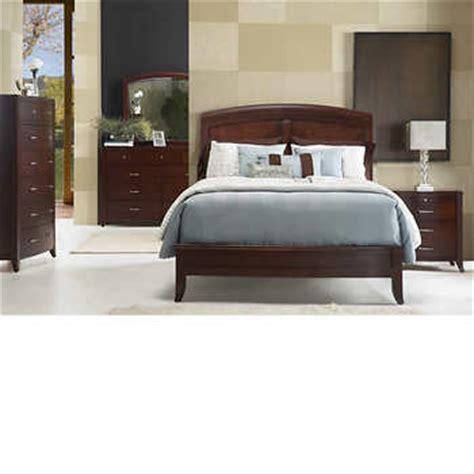 costco summerfield 6 piece queen bedroom set wish it bevelle 6 piece queen bedroom set