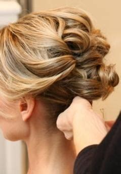 haircuts and more new braunfels 17 best images about bridal hairstyles wedding hair