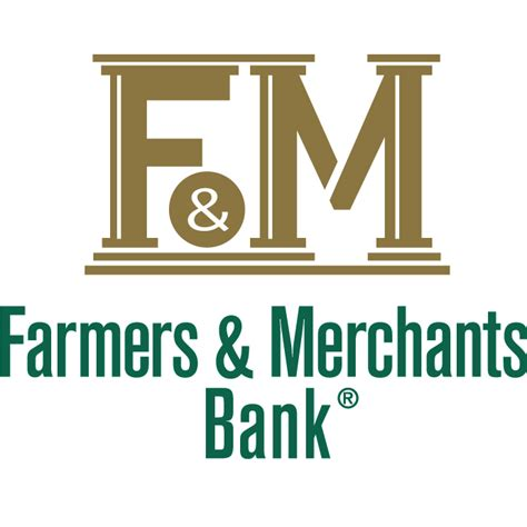 farmers and merchants bank locations farmers merchants bank to open santa barbara branch