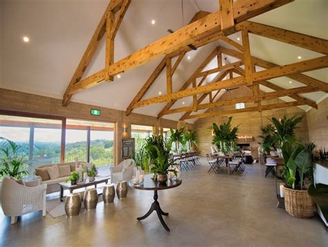 Earth Contact Home Designs Byron Bay Hinterland The Earth House