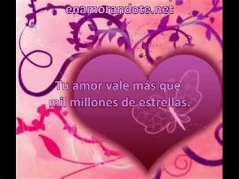 bajar gratis mensajes de amor para enviar por celular mensagens de amor algunos mensagens de amor para enviar